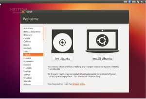 Future-Ubuntu-Release-Will-Have-More-Up-to-Date-Applications-2