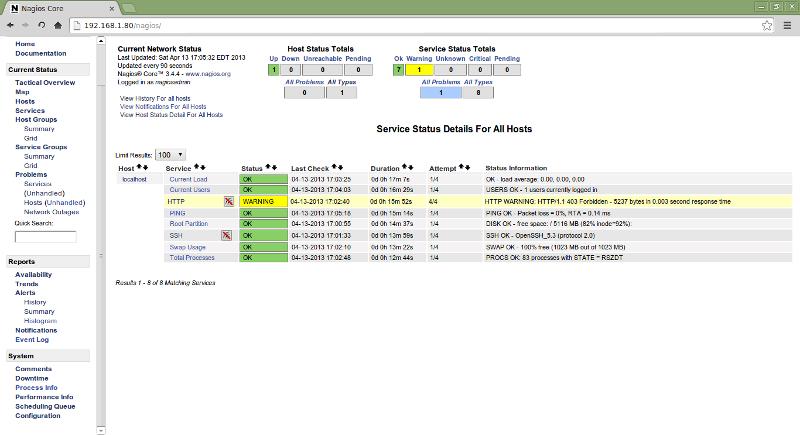 Screenshot from 2013-04-13 23:05:41