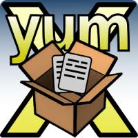 yum-rpm-logo