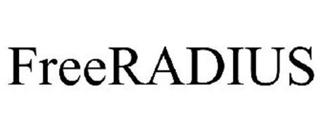 Setup PPTP to Authenticate off FreeRADIUS on CentOS 6 and