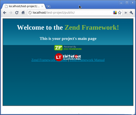 welcome-to-zend-framework-project-main-page-560x473