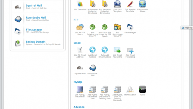 Photo of Install EHCP webhosting cpanel on Ubuntu server 12.04/12.10/13.04/13.10/14.04