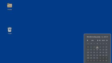 Photo of Install Cinnamon on Fedora 19