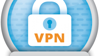 Photo of How to install PPTP VPN server in RHEL/Centos 6.4 Linux