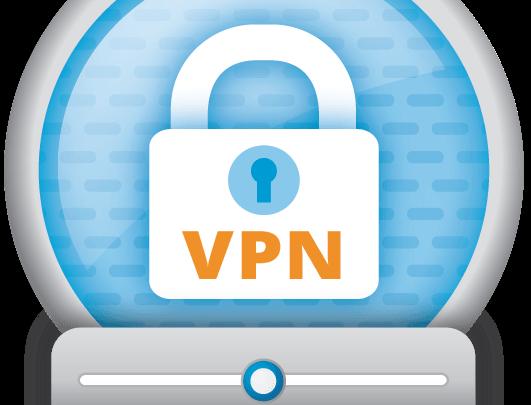 How to install PPTP VPN server in RHEL/Centos 6 4 Linux | LinTut