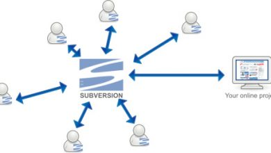 Photo of How to install SVN (subversion) server on RHEL/CentOS and Fedora linux