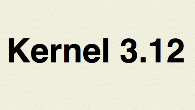 Photo of How to install Kernel 3.12 RC3 on 32/64 bit Ubuntu, Linux Mint and Debian Linux