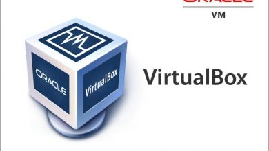 Photo of How to Install VirtualBox 4.3 on Ubuntu, Linux Mint