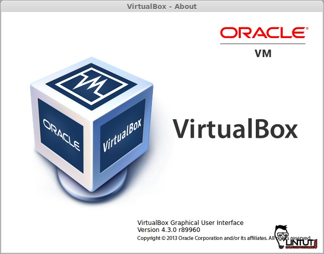 How to Install VirtualBox 4.3 on Ubuntu, Linux Mint