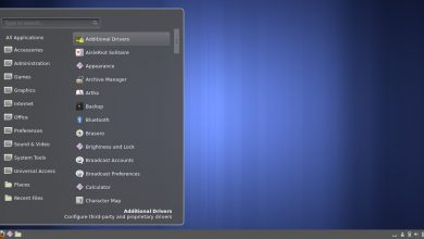 Photo of Install Cinnamon 2.0 on Ubuntu 13.10