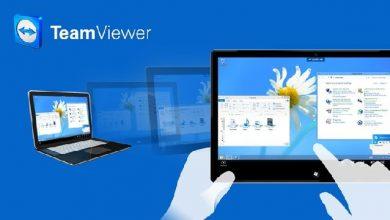 Photo of Install TeamViewer 9 on RHEL/CentOS, Fedora and Ubuntu/Mint Linux
