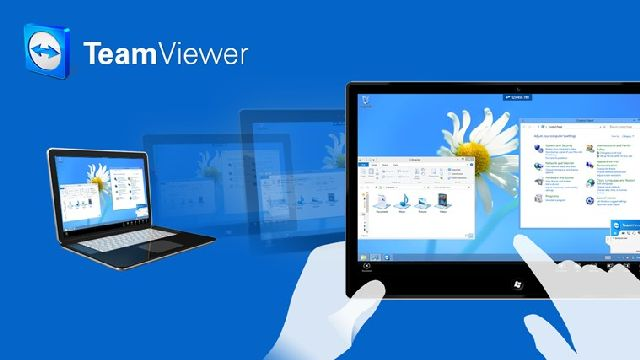 teamviewer 9 free download for ubuntu 14.04