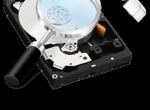 Photo of Photorec recovery deleted files on RHEL/CentOS/Fedora and Ubuntu/Mint linux