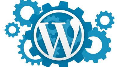 Photo of How to install Wordpress 3.8 on CentOS 6.5 linux