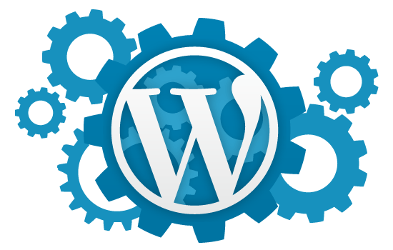 How to install WordPress 3.8 on CentOS 6.5 linux