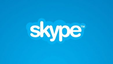 Photo of Install Skype 4.2 on Fedora 20