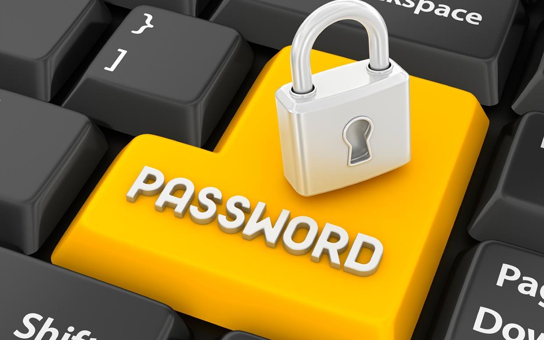 Easy way to reset forgotten root password in CentOS 6.5