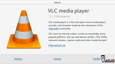 Photo of VLC 2.1.0 final release available for download