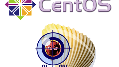 Photo of How to intall ClamAV on CentOS 6.5