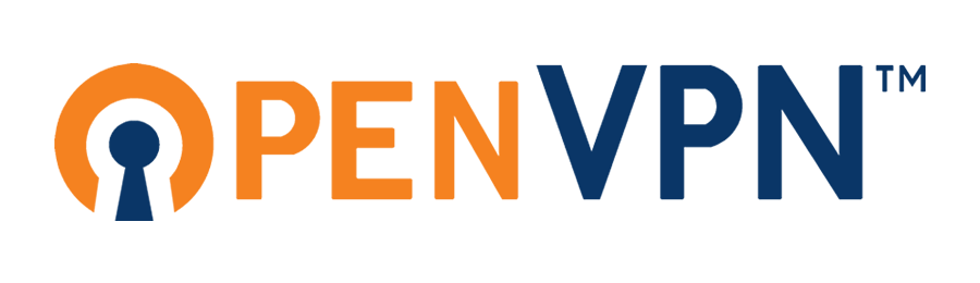 How to install and configure openVPN server on CentOS 6.4 linux