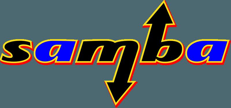 Easy Samba server installation on CentOS 6 5 | LinTut