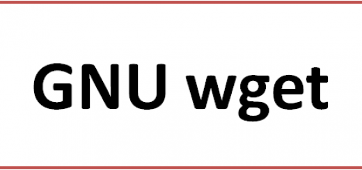 How to use wget command in linux | LinTut