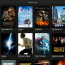 Popcorn Time screen