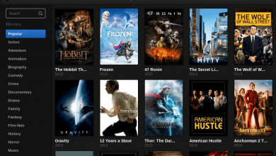 Photo of How to run Popcorn Time on Ubuntu/Mint linux