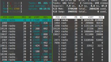 Photo of Best linux terminal emulators
