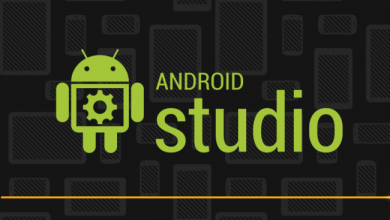 Photo of Install Android studio via PPA in Ubuntu and Mint Linux