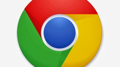 Photo of How to install latest Google Chrome on Ubuntu and Mint Linux