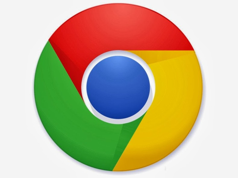 How to install latest Google Chrome on Ubuntu and Mint Linux