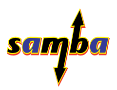 Photo of Easy Samba installation on RHEL/CentOS 7