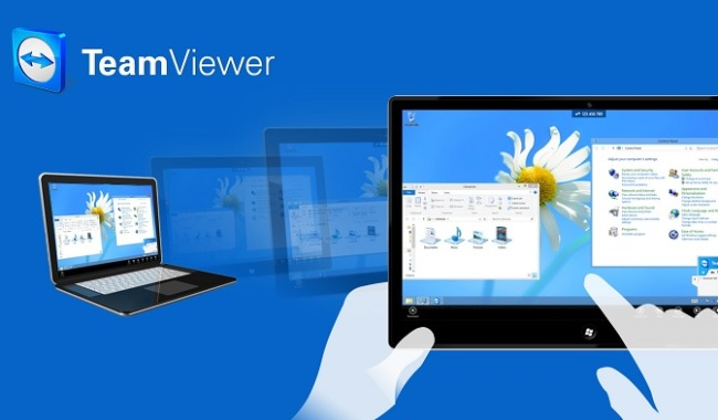 Install TeamViewer 10 Beta on Ubuntu 14.04 and 14.10