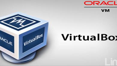 Photo of Install Oracle VirtualBox 4.3.20 on Ubuntu 14.04/14.10