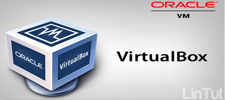 Install Oracle VirtualBox 4.3.20 on Ubuntu 14.04/14.10