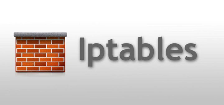 Image result for IPTables