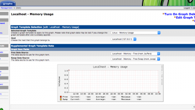 Photo of How to Install Cacti Monitoring tool on Ubuntu 14.04/14.10 Linux