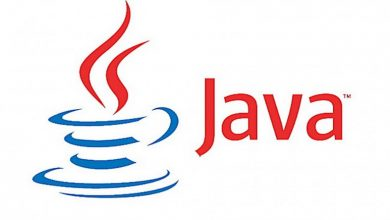 Photo of How to install Java 8 on RHEL/CentOS 7.x and Fedora Linux