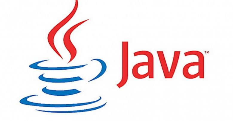 How to install Java 8 on RHEL/CentOS 7 x and Fedora Linux | LinTut