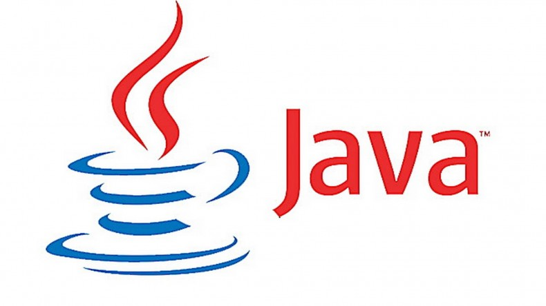 How to install Java 8 on RHEL/CentOS 7.x and Fedora Linux