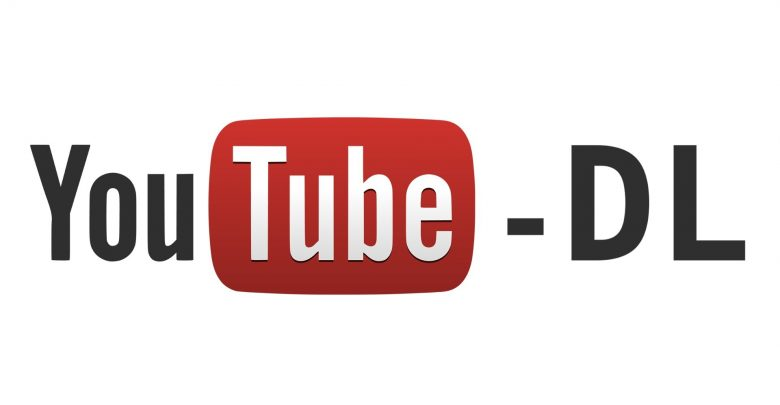 install and use youtube