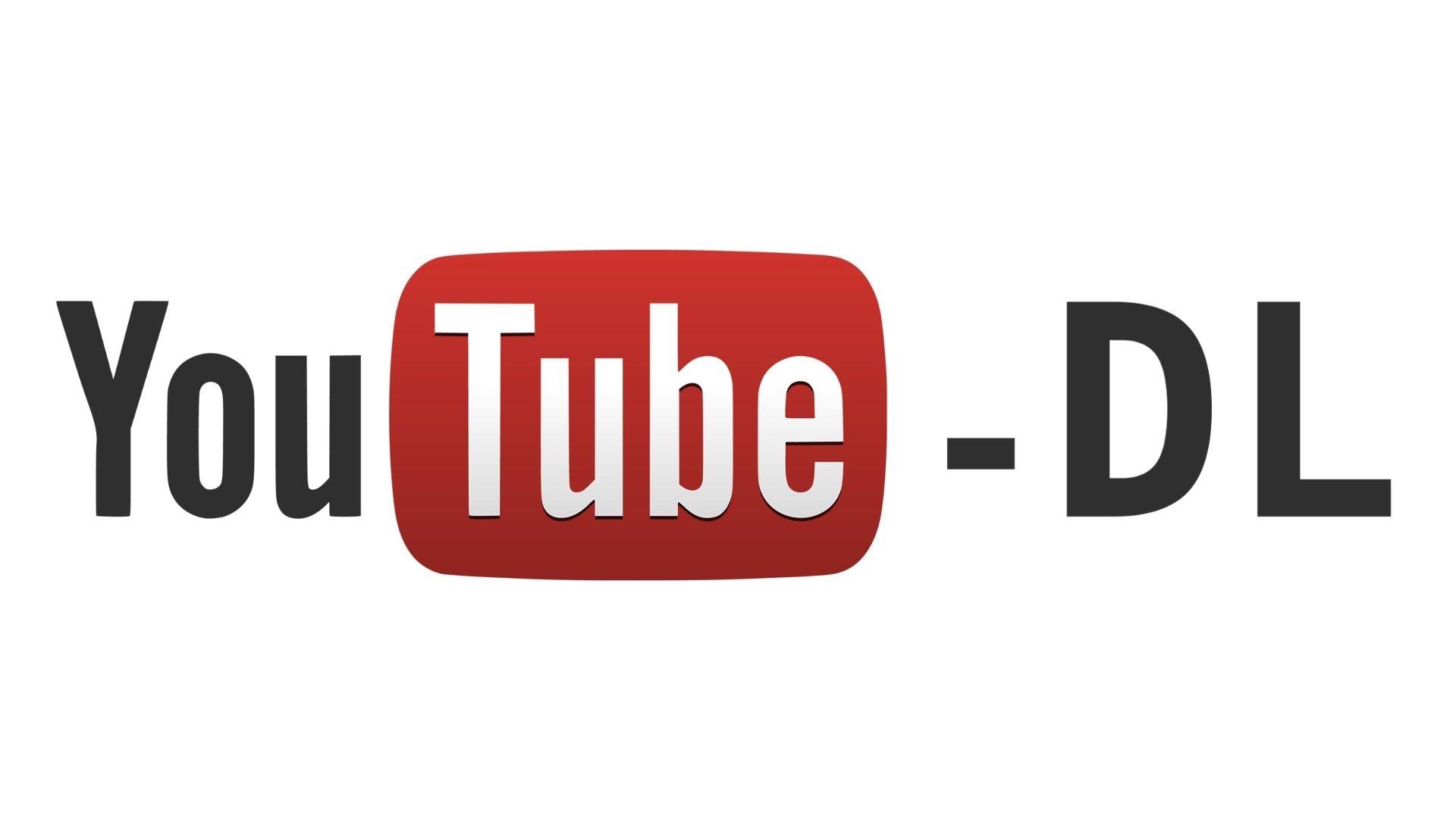 How to install and use youtube-dl on Ubuntu 15.10 and Mint 17.x Linux