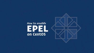 Photo of How to enable EPEL repository on CentOS 7