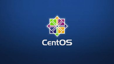 Photo of How to install CentOS 8 Minimal server