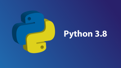 Photo of Install Python 3.8 on CentOS 8
