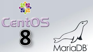 Photo of How to Install MariaDB on CentOS 8