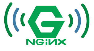 Photo of How to Install Nginx on CentOS 8