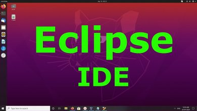 Photo of How to Install Eclipse IDE on Ubuntu 20.04