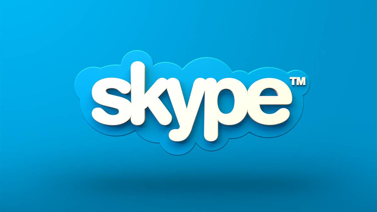 How To Install Skype on Ubuntu 20.04 and Mint 20